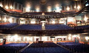 Alexandra Theatre 2