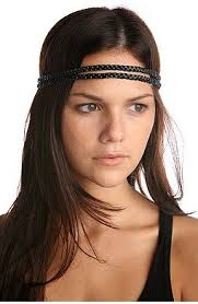 Hairband 2