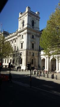 london-architecture-3