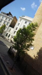 london-architecture-4
