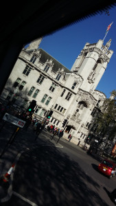 london-architecture-5