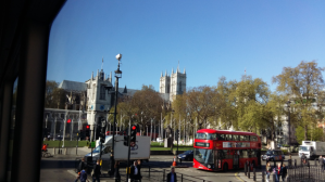 london-red-bus