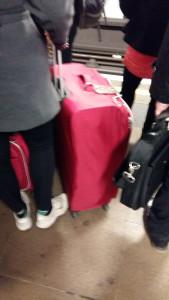 wheely-suitcases