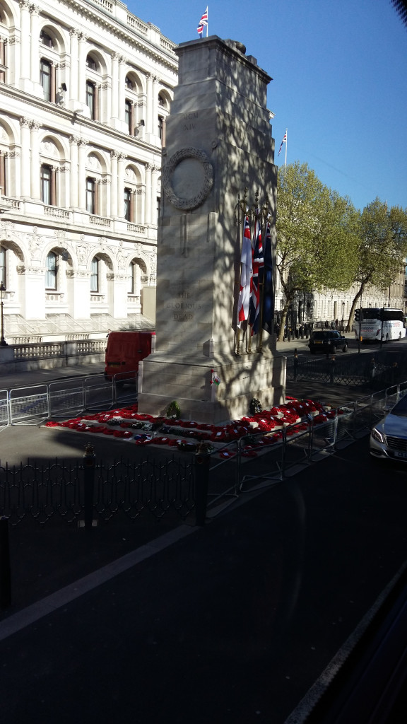 whitehall-cenotaph
