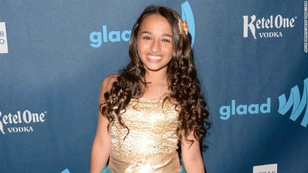 150314140353-jazz-jennings-2013-exlarge-169