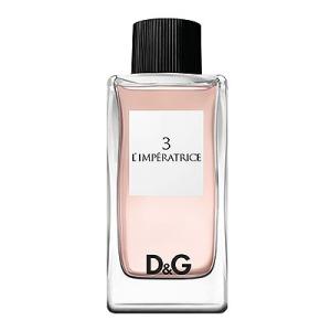 D&G L'Imperatice