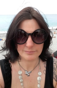 Me in Nice 2