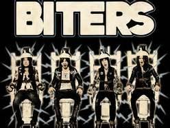 Biters