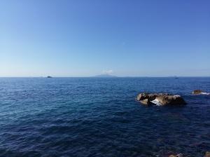 Conca Azzurra view 4