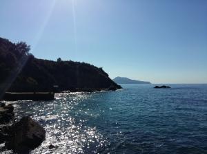 Conca Azzurra view 5