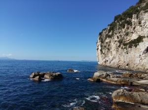 Conca Azzurra view 6