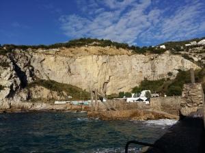 Conca view 4