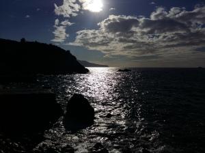 Conca view