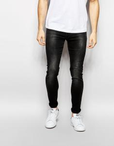 ASOS meggings