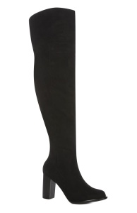 Primark over the knee boots