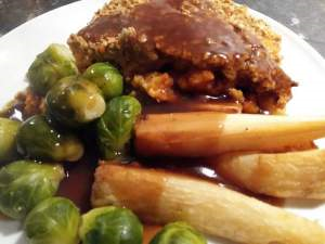 taste-of-christmas-pie-parsnips-and-sprouts