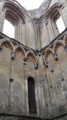 glastonbury-abbey-11