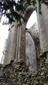 glastonbury-abbey-13