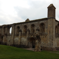 glastonbury-abbey-2
