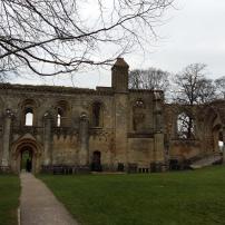 glastonbury-abbey-4