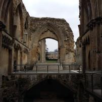 glastonbury-abbey-5