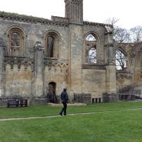 glastonbury-abbey-6