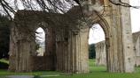 glastonbury-abbey-7