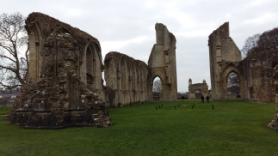 glastonbury-abbey-9