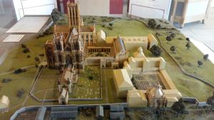glastonbury-abbey-artist-impression