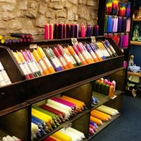 glastonbury-candle-shop