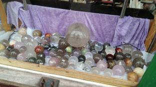 glastonbury-crystal-shop