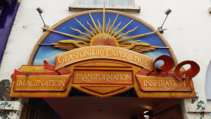 glastonbury-experience