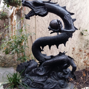 glastonbury-sculptures-2