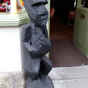 glastonbury-sculptures-3