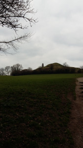 glastonbury-tor-the-gentle-approach