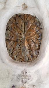 glastonbury-wooden-carving
