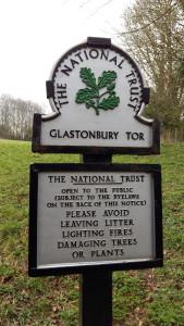 national-trust-glastonbury-tor