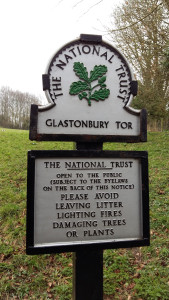 national-trust-glastonbury-tor