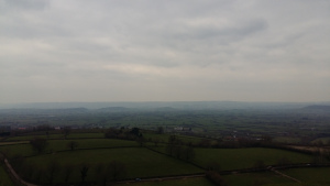 view-from-glastonbury-tor