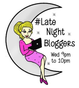 Late Night Bloggers