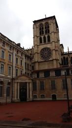 Vieux Lyon (2)