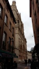 Vieux Lyon (7)