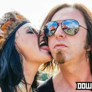 Download 2014 me and my husband