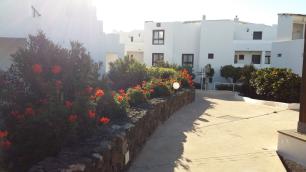 BlueBay Lanzarote apartments