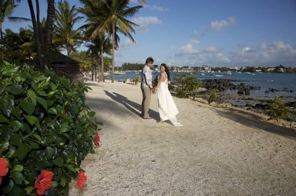 getting-married-in-mauritius