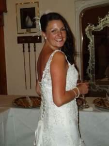 second-wedding-dress