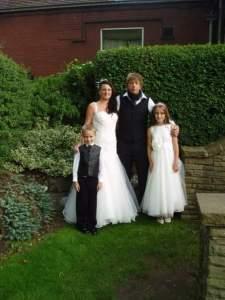 wedding-part-2