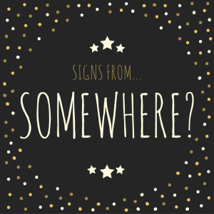 signs-from-somewhere