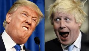 donald-trump-and-boris-johnson