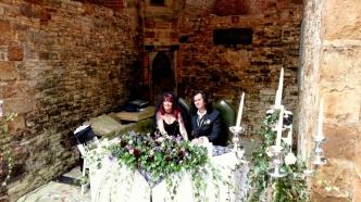 ettington-park-chapel-ruins-gothic-wedding